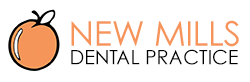 New Mills Dental Practice